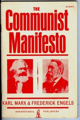 communist-manifesto-urban-flavours