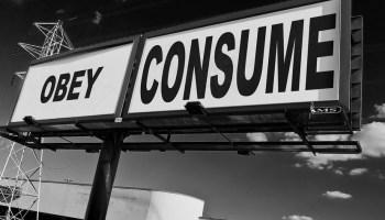 consumerism_urban_flavours