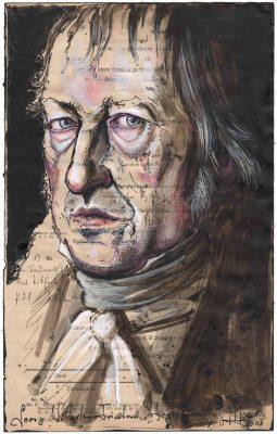 Hegel-urban-flavours