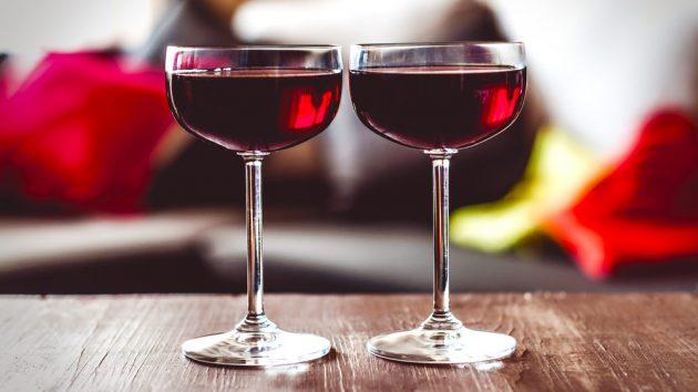 lambrusco-wine-italian-urban-flavours