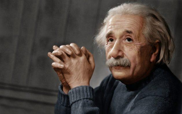 Albert-Einstein-urban-flavours