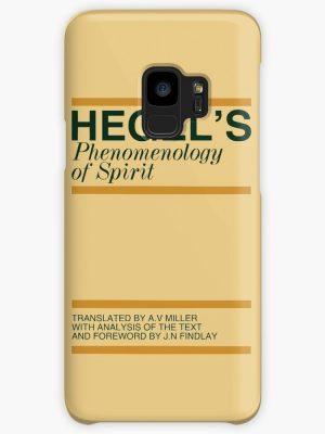 hegel-phenomenology-ofthe-spirit-urban-flavours