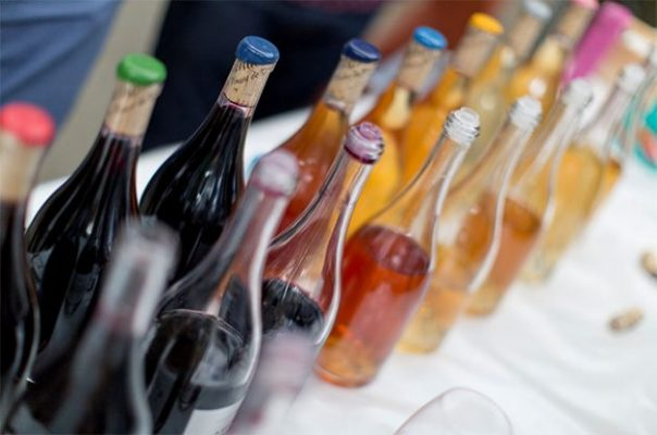 natural-wines-urban-flavours