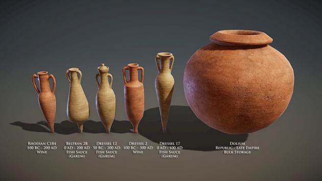 roman-amphora-urban-flavours