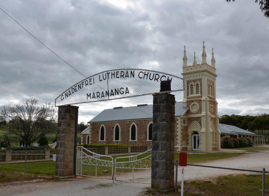 gnandenfrei-church-marananga-urban-flavours