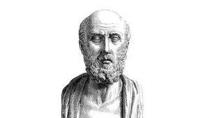 Hippocrates-urban-flavours