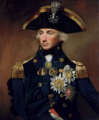 admiral-Horatio-Nelson-urban-flavours