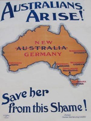 australians-arise-poster-urban-flavours