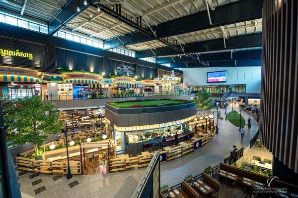 AEON-Mall-2-Sen-Sok-City-urban-flavours
