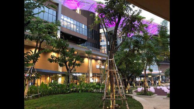 aeon-mall-sen-sok-city-urban-flavours