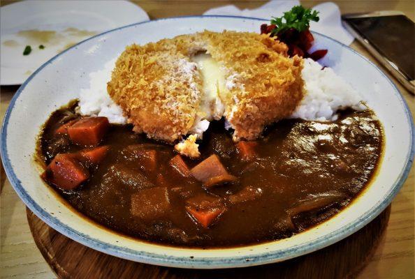 katsu-cheese-pork-on-the-table-urban-flavours