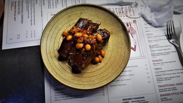 pork-ribs-ham-sherry-hong-kong-urban-flavours-darren-gall