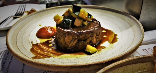 braised-lmb-ham-sherry-hong-kong-urban-flavours
