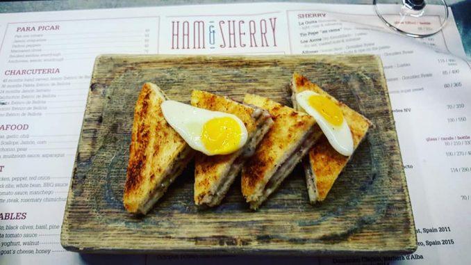 ham-cheese-toastie-ham-sherry-hong-kong-urban-flavours-darren-gall