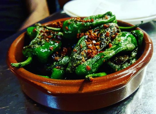 padron-peppers-urban-flavours