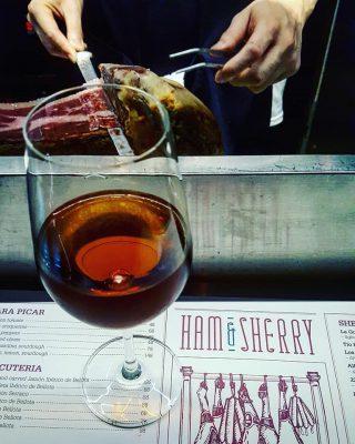 ham-sherry-hong-kong-urban-flavours-darren-gall