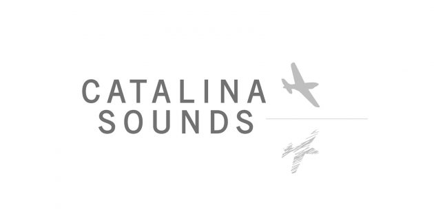 Catalina_Sounds-joval-family-wines-urban-flavours