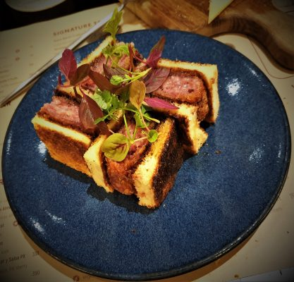 octo-iberico-katsu-sandwich-urban-flavours