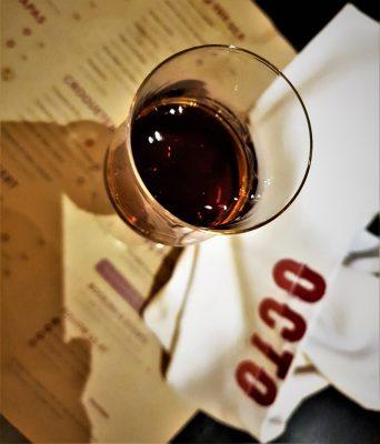 lustau-san-emilio-12yrold-pedro-ximenez-sherry-octo-urban-flavours