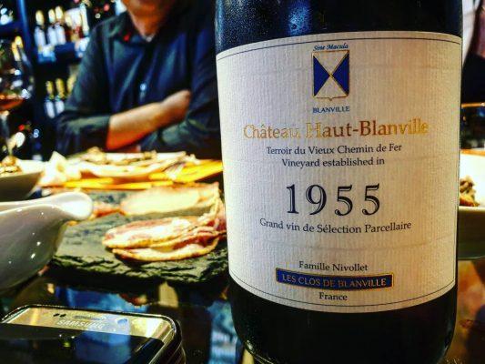 1955-haut-blanville-urban-flavours