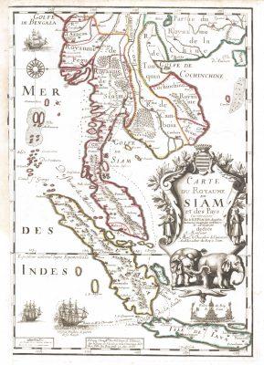 Carte_du_royaume_de_Siam_et_des_pays_circonvoisins_1686-urban-flavours