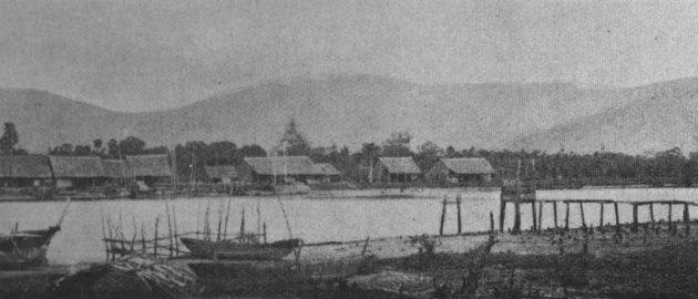 Kampot-in-1890-urban-flavours