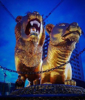 golden-lions-sihanoukville-urban-flavours