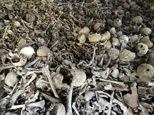 killing-fields-cambodia