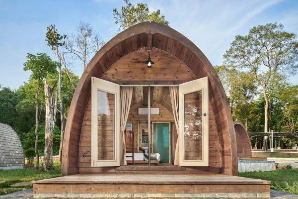 glamping-pods-independence-sihanoukville-cambodia-urban-flavours