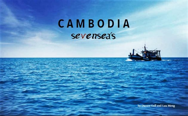 cambodia-sevenseas-urban-flavours-lrclhong-kong