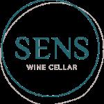 sens-wine-cellars-urban-flavours