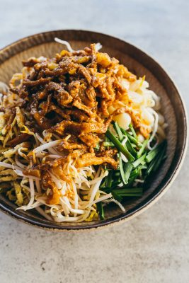 royal-mak-mee-urban-flavours-cambodia