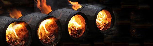charring-barrels-bourbon-cask-wine-urban-flavours