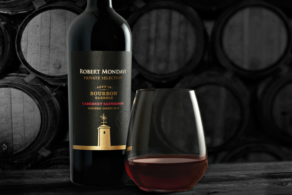 robert-mondavi-bourbon-barrel-aged-cabernet-sauvignon-cask-private-selection-urban-flavours