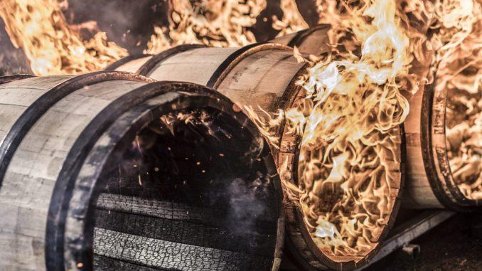 bourbon-barrel-aged-cask-urban-flavours