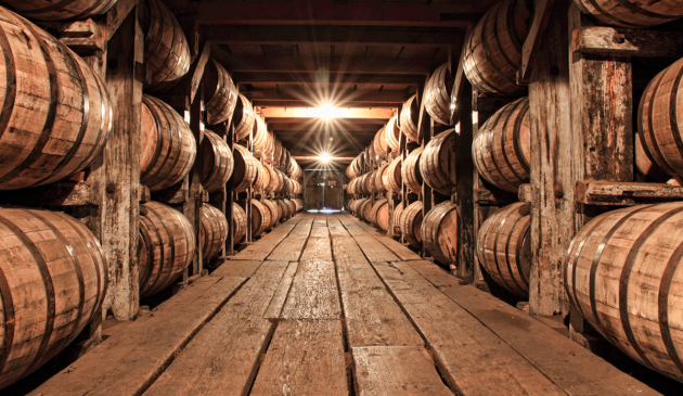 bourbon-barrels-wine-urban-flavours