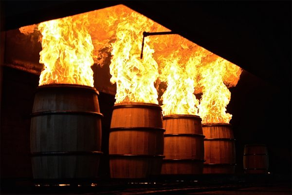 fire-barrels-bourbon-wine-urban-flavours
