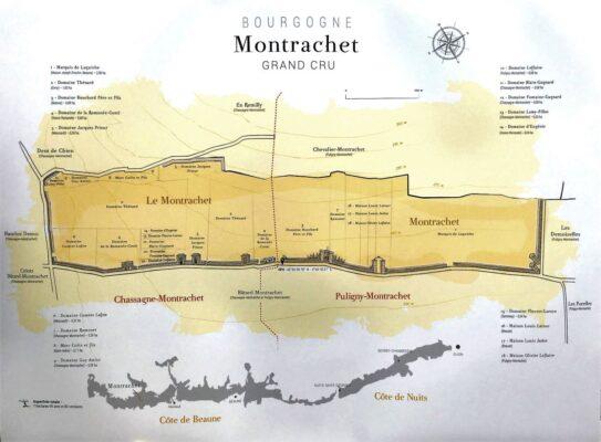 Montrachet-Grand-Cru-darren-gall-urban-flavours