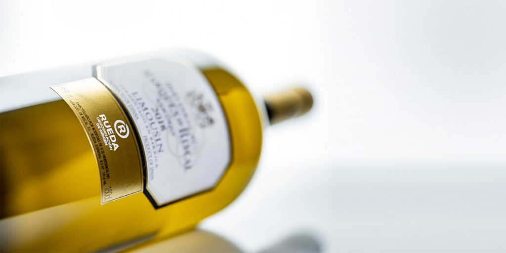 marques-riscal-limousin-verdejo-rueda-vindochine-darrengall-spain-white-wine
