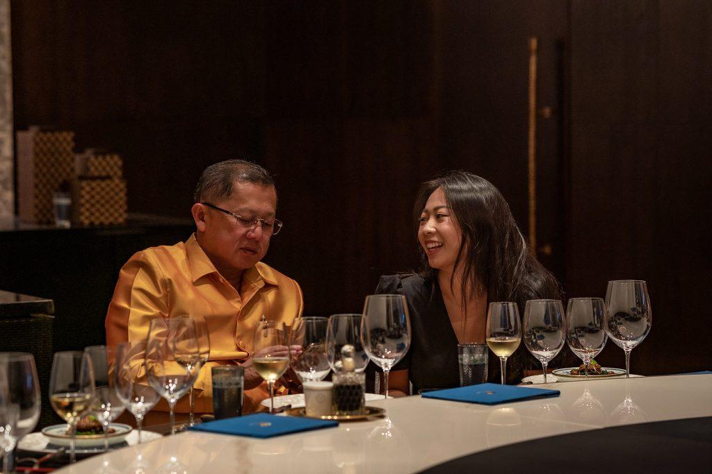 penfolds_cambodia_cny_dinner_vindochine