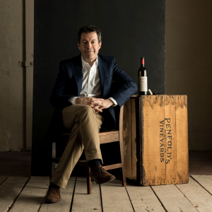 peter_gagp_penfolds_chief_winemaker_darren_gall_vindochine