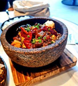 mapo-tofu-hyatt-regency-vindochine-darren-gall