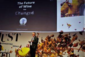 the_future_of_wine_robert_joseph_vindochine_darren_gall