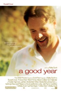 A_Good_Year_Russell_Crowe_Vindochine_Darren_Gall