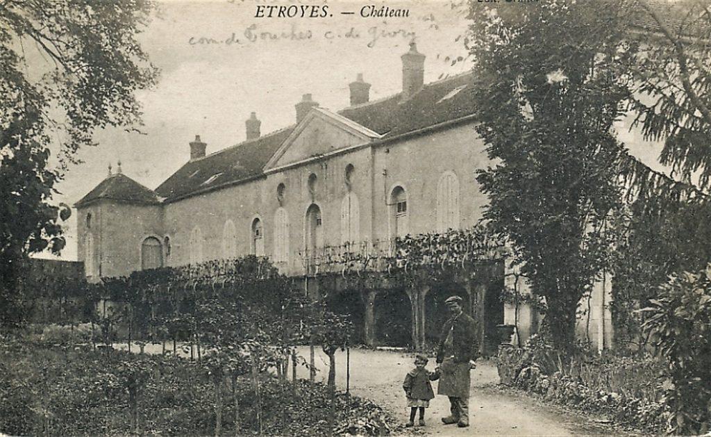 chateau-d'etroyes-mercurey-burgundy-vindochine-darren-gall